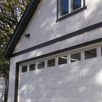 Sus Garages Reviews Testimonials, Garage Reviews